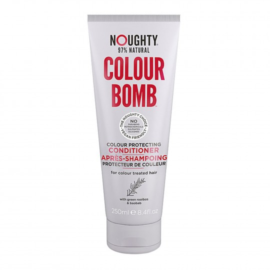 Color Bomb Care palsam 250ml
