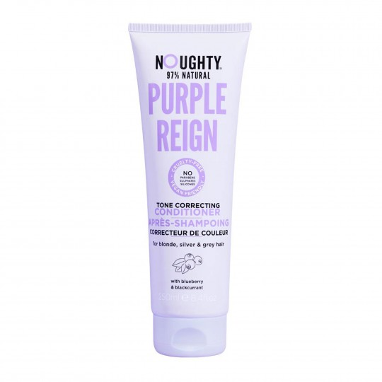 Purple Reign palsam 250ml