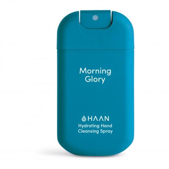 HAAN niisutav käte desinfitseerimisvahend Morning Glory 30ml