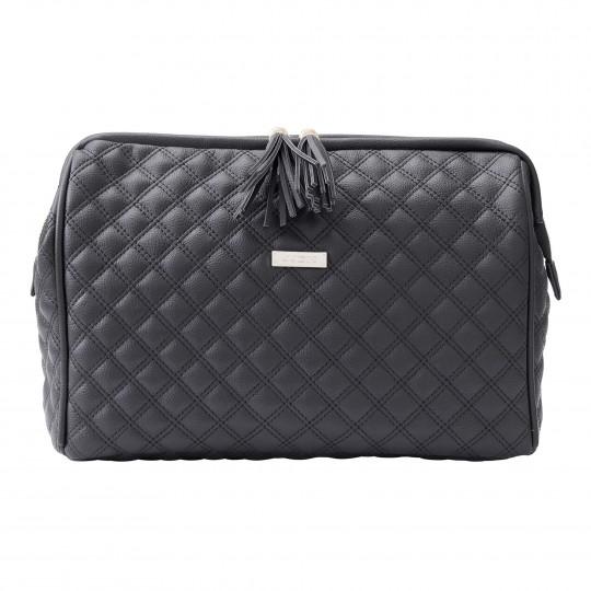 Kosmeetikakott Chigaga Large Bag Black