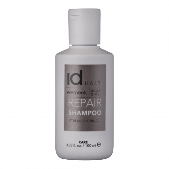 Elements XCLS Repair taastav šampoon 100ml