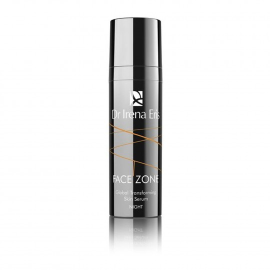 Face Zone toitev ööseerum näole 30ml
