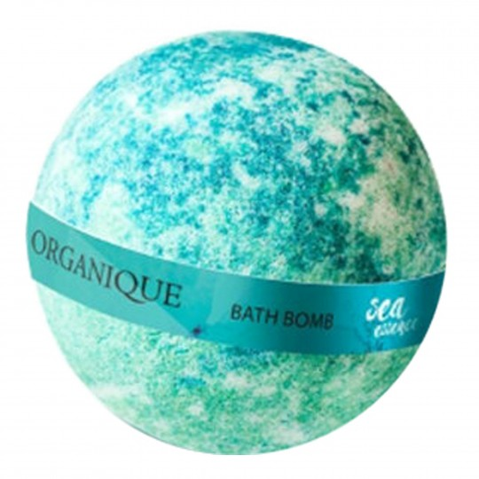 Vannipall Sea Essence 170g