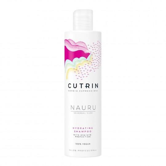Nauru niisutav šampoon 250ml
