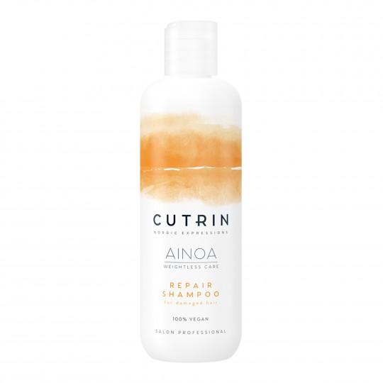 Ainoa taastav šampoon 300ml