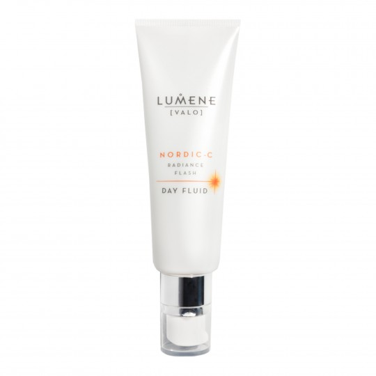 Radiance Flash päevakreem 50ml