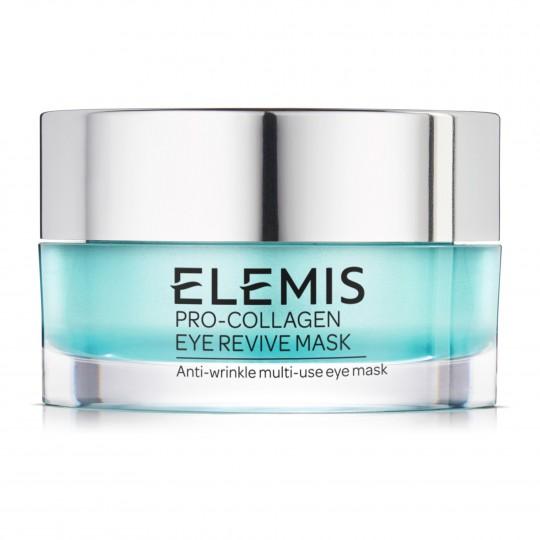 Pro-Collagen elustav silmamask 15ml