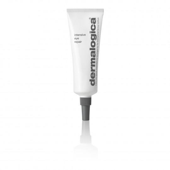 Total Eye Care SPF 15 silmakreem 15ml