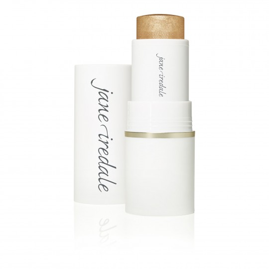Glow time™ Highlighter Stick särapulk 7,5g