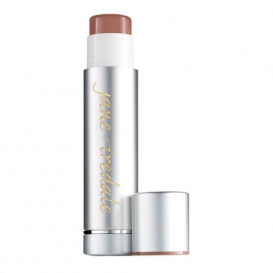 LipDrink® SPF15 huulepalsam