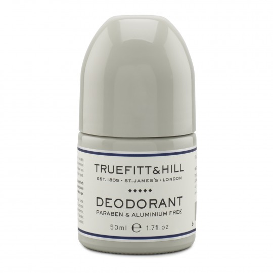 Härrasmeeste rulldeodorant 50ml