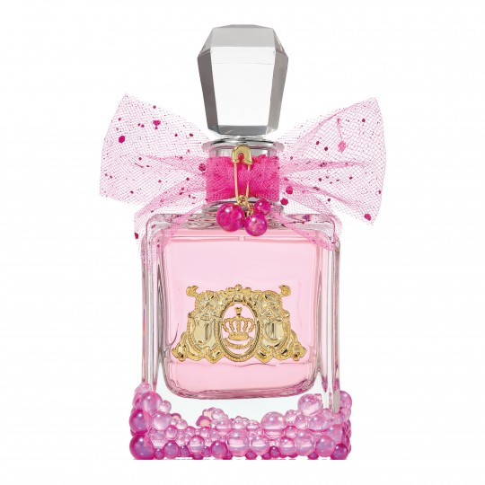 Viva La Juicy Le Bubbly EDP 50ml