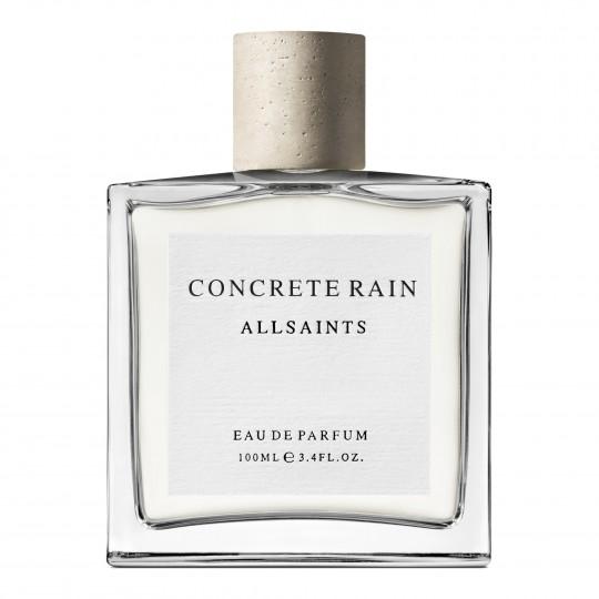 Concrete Rain EdP 100ml