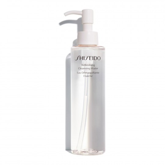 Pureness Refreshing Cleansing Water värskendav puhastusvesi 150ml