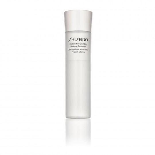 Instant Eye & Lip Makeup Remover kahefaasiline silma- ja huulemeigi eemaldaja 125ml