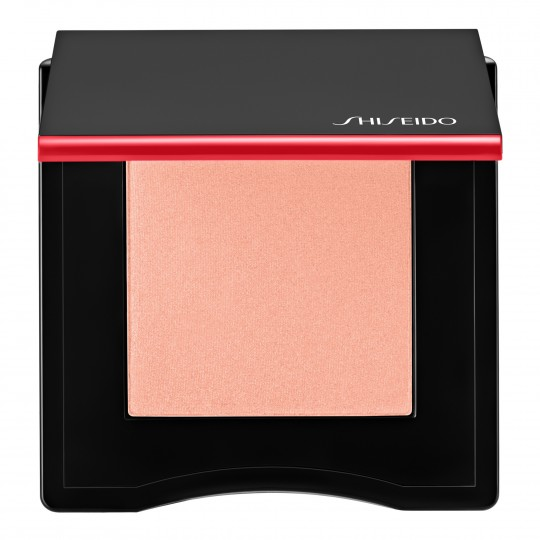 Innerglow Cheekpowder põsepuna 4g