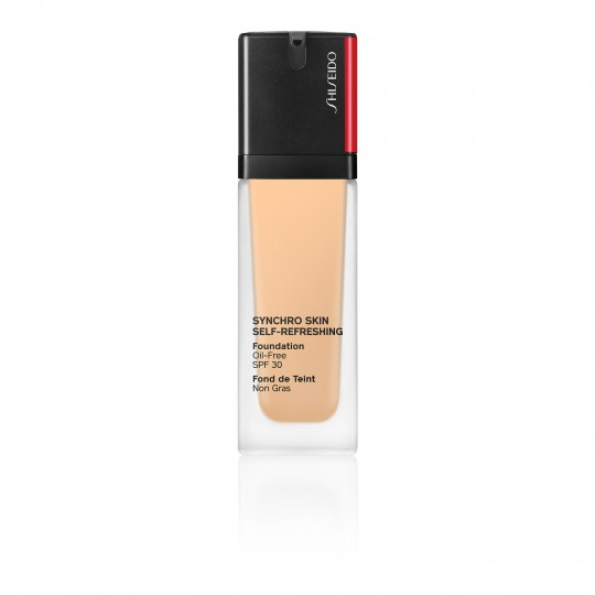Synchro Skin Self-Refreshing jumestuskreem 30ml