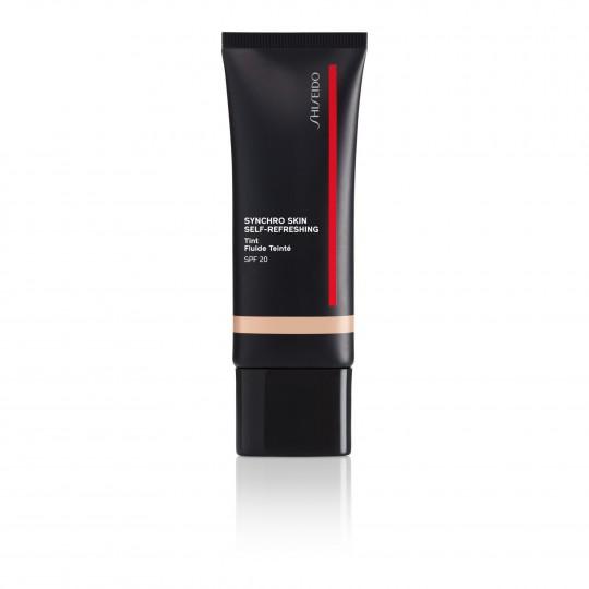 Synchro Skin Self-Refreshing Tint jumestuskreem 30ml