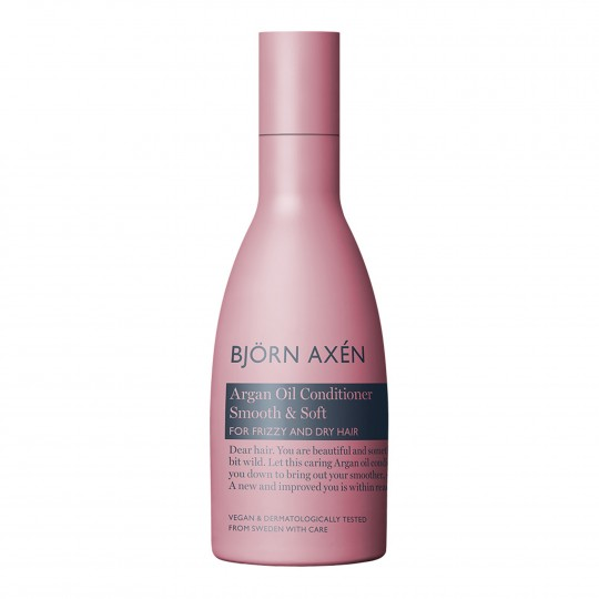 Argan Oil juuksepalsam 250ml