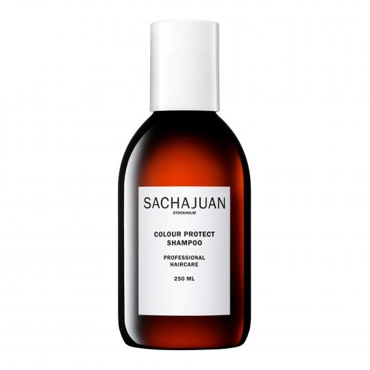 Värvikaitsega šampoon 250ml
