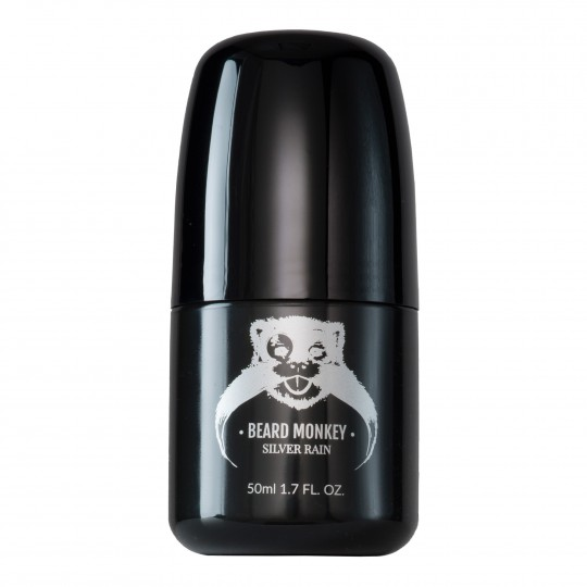 Deodorant Silver Rain 50ml