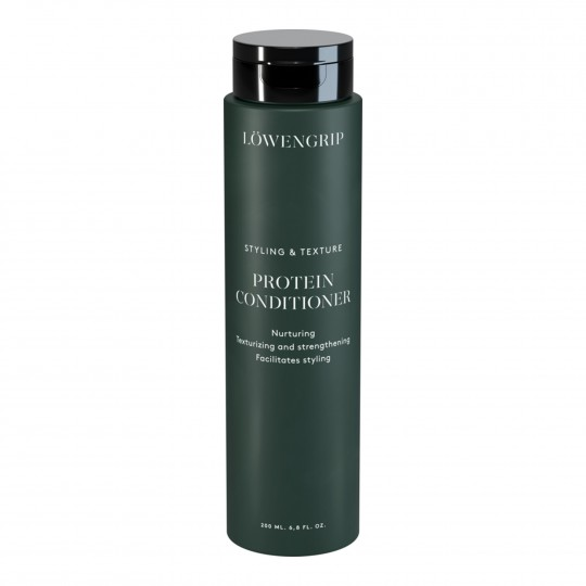 Styling & Texture proteiinipalsam 200ml
