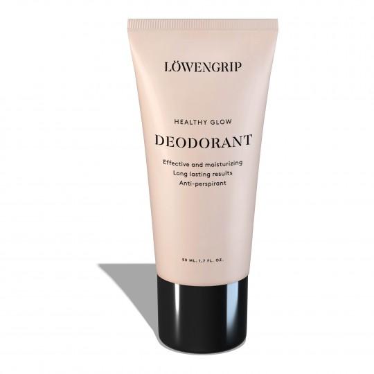 Healthy Glow deodorant probiootikumidega 50ml