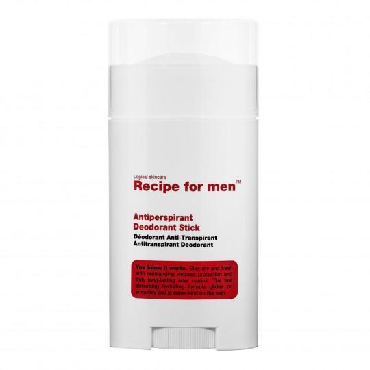 Higistamisvastane pulkdeodorant 50ml