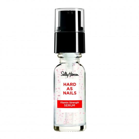 Hard As Nails vitamiiniseerum 13,3ml