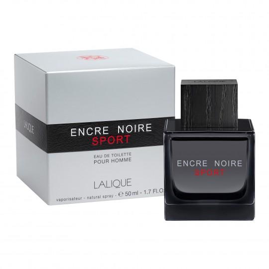 Encre Noire Sport EdT 50ml