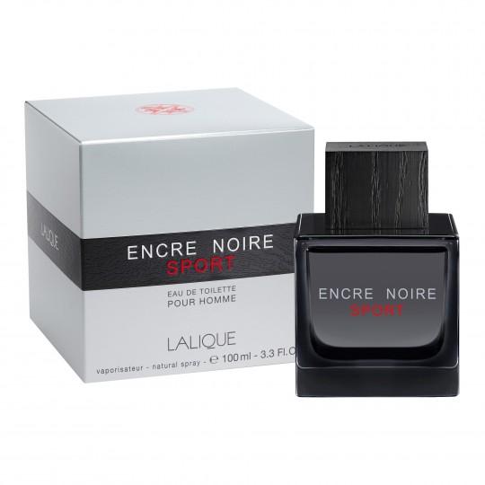 Encre Noire Sport EdT 100ml