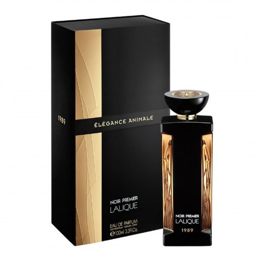Noir Premier Elegance Animale EdP 100ml