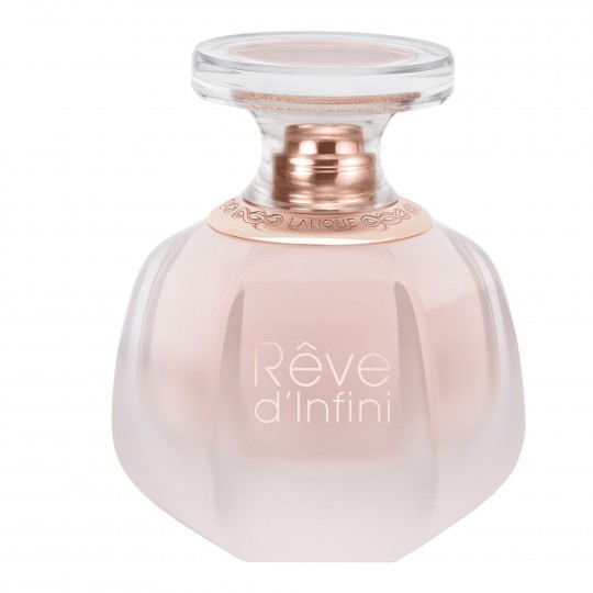 Reve d`Infini EdP 50ml