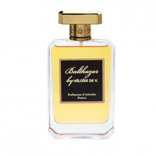 Balthazar EdP 100ml