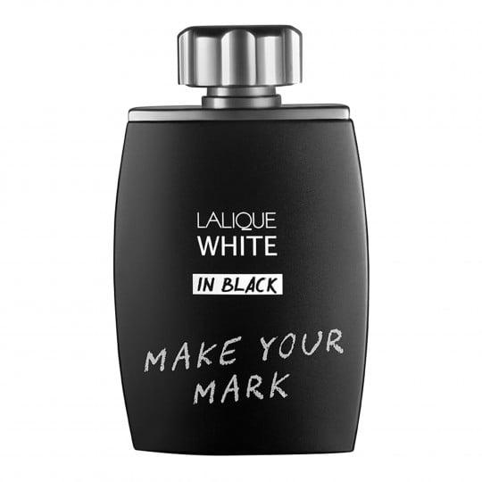 White in Black EdP 125ml