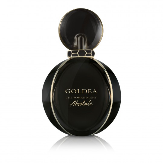 Goldea The Roman Night Absolute EdP 75ml