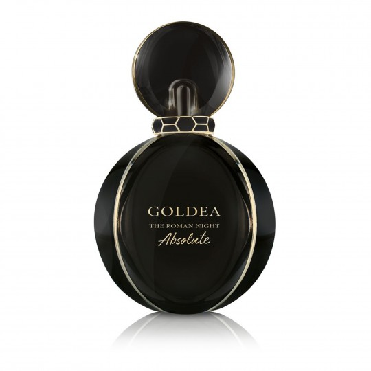 Goldea The Roman Night Absolute EdP 50ml