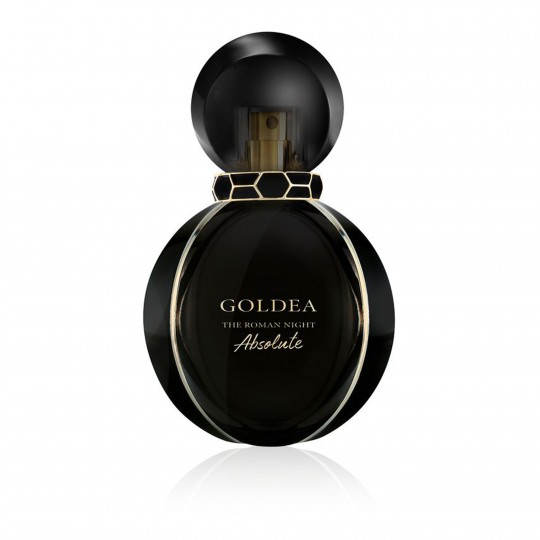 Goldea The Roman Night Absolute EdP 30ml