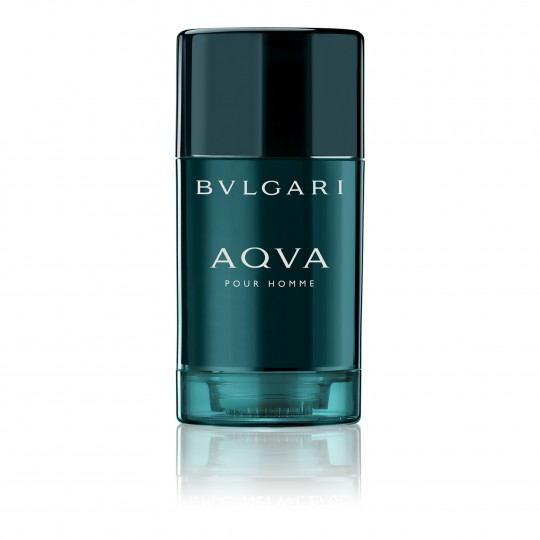 Aqva Pour Homme pulkdeodorant 75ml