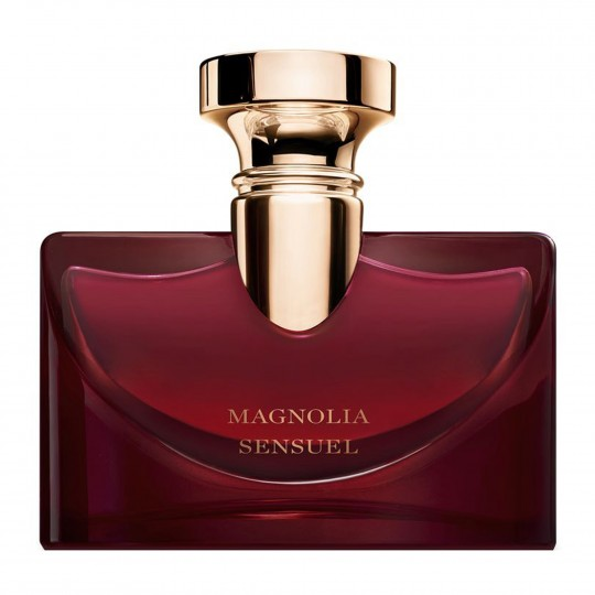 Splendida Magnolia Sensuel EdP 100ml