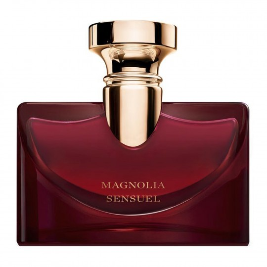 Splendida Magnolia Sensuel EdP 50ml
