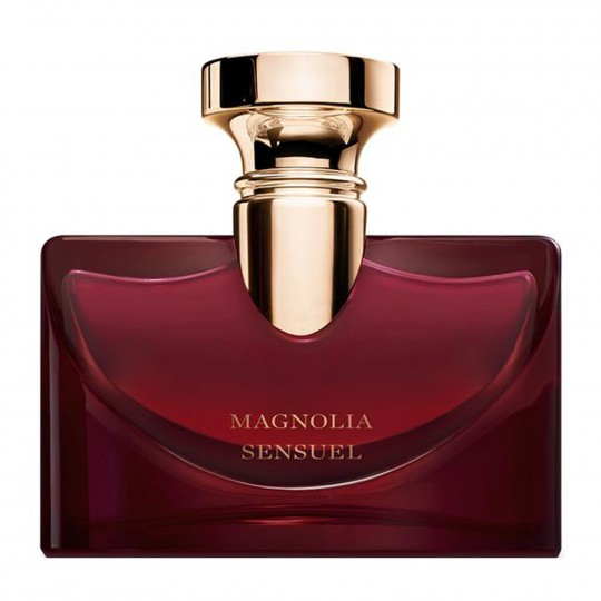 Splendida Magnolia Sensuel EdP 30ml