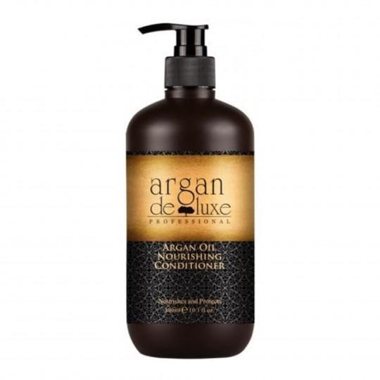 De Luxe Argan Oil toitev juuksepalsam 300ml