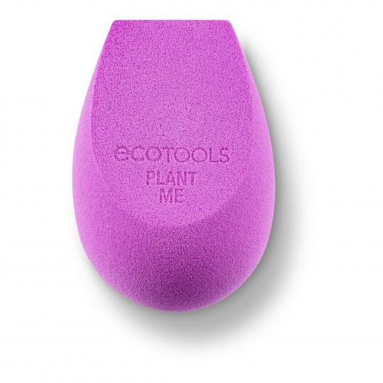 Bioblender™ biolagunev meigikäsn
