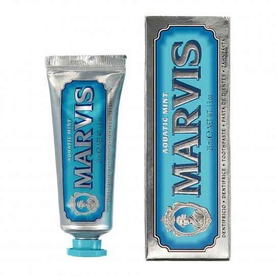 Hambapasta mereline piparmünt 25ml