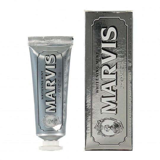 Hambapasta valgendav piparmünt 25ml