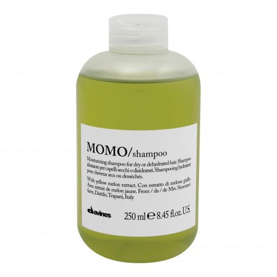 Momo šampoon niisutav 250ml