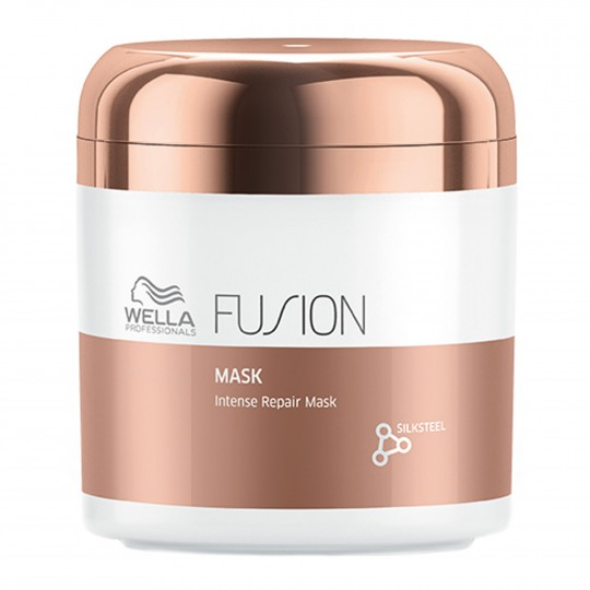 Fusion Intense Repair intensiivne taastav mask 150ml