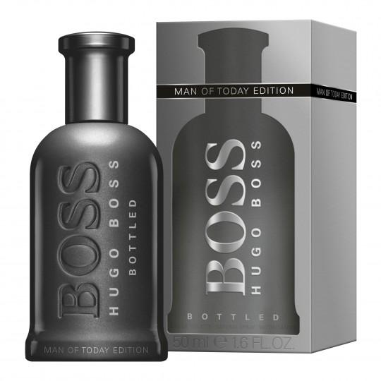 Boss Bottled Man of Today EdT 50ml