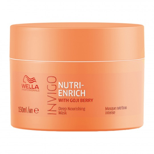 Nutri-Enrich sügavtoitev mask 150ml